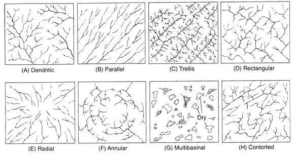 IAG Planetary Geomorphology Working Group   Planetary Science ...