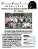Fall 2005 Newsletter