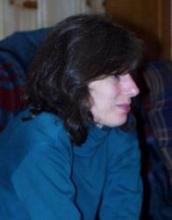 doehler's picture