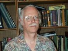 sjw's picture