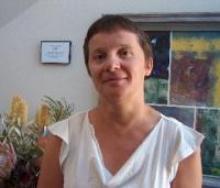 artemeva's picture