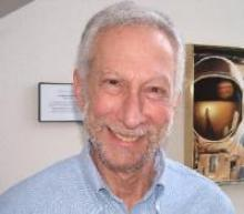 feldman's picture