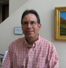 fischer's picture